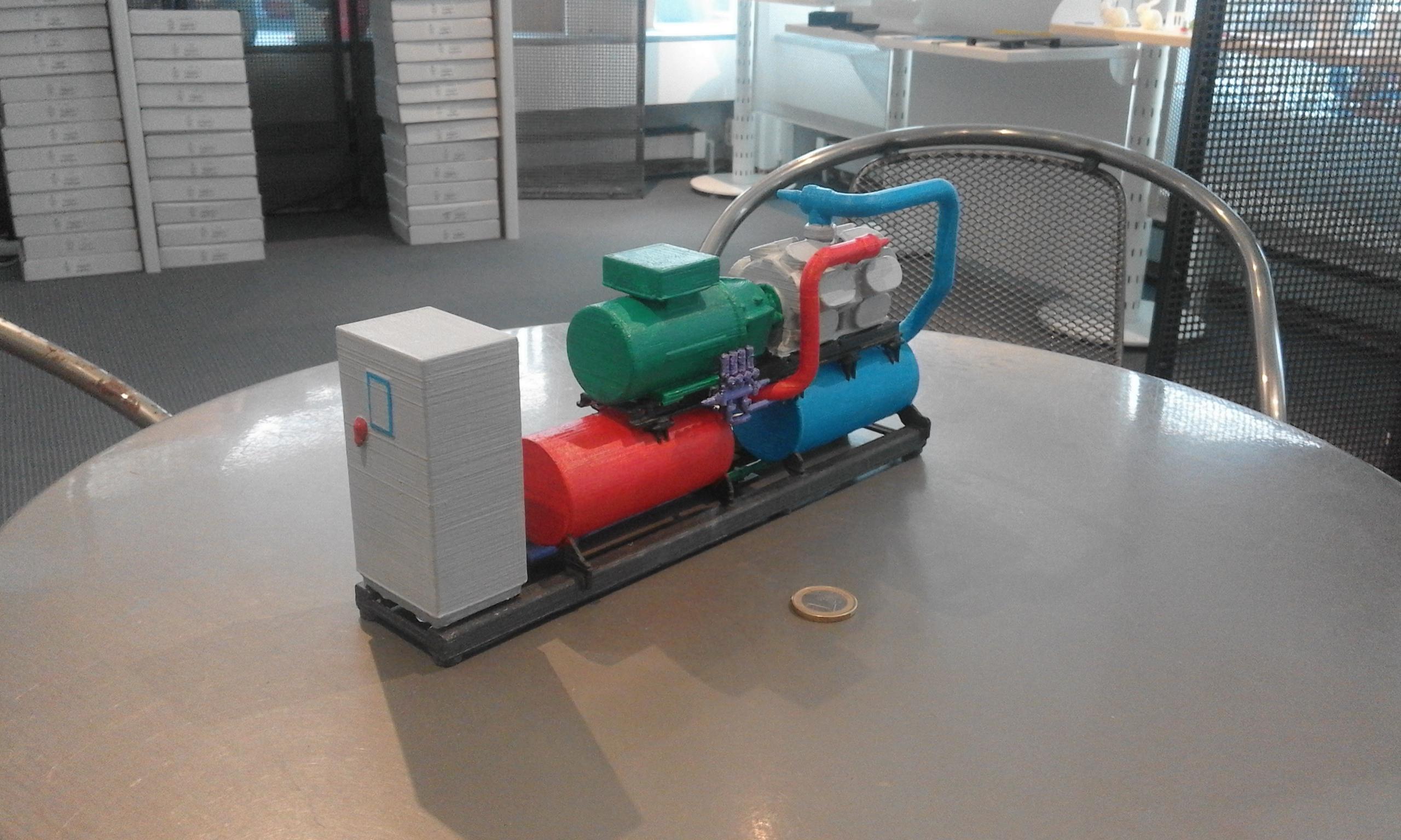 Beste Küchenspüle Entlüftungsrohrinstallation Ideen - Ideen Für Die ...
