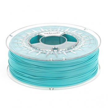 Extrudr - PLA NX2 turquoise