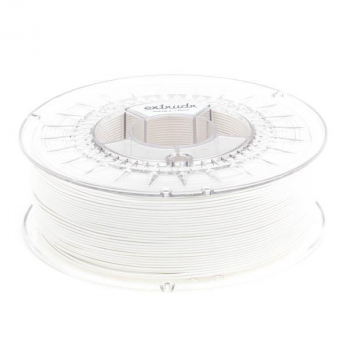 Extrudr - PLA NX2 white
