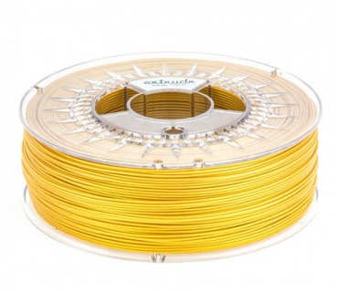 Extrudr NX1 - PLA Gold