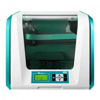 Da Vinci Jr 1.0w, 3D-Printer