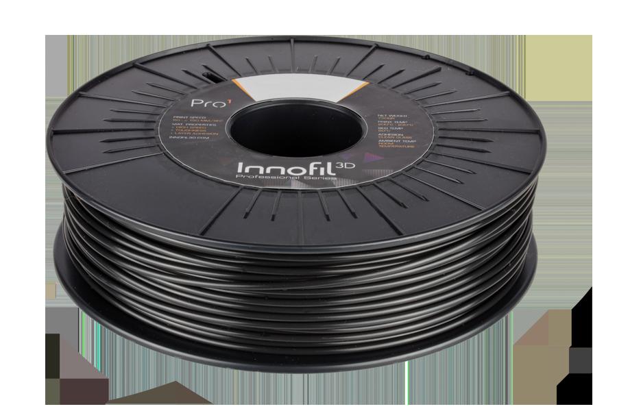3D-Fabrik, 3D Drucker Handels GmbH - Innofil3D Filament by