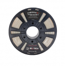 ThermaX™ PPSF (PPSU) 3D Druck Filament